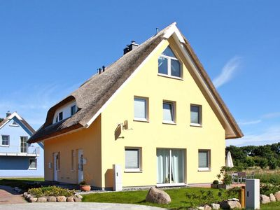 Photo for Semi-detached house Westwind, Vieregge  in Rügen - 6 persons, 2 bedrooms