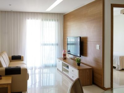 Photo for Condominio Rio 2 - BAR30
