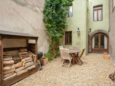 Photo for Traditional French Villa