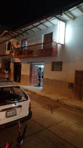 Photo for Hotel Chachapoyas Double room