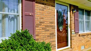 Photo for 3BR House Vacation Rental in Horse Cave, Kentucky