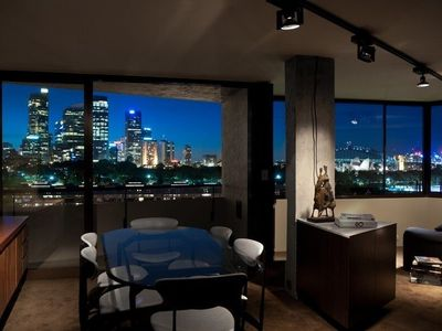Photo for POTTS POINT VIEW BY CONTEMPORARY HOTELS