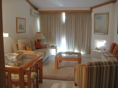 Photo for V200 - 1 Bedroom Apartment in Quinta do Lago by Shirley Dunne