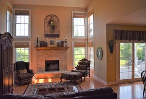 Photo for 4BR House Vacation Rental in Geneva, Illinois