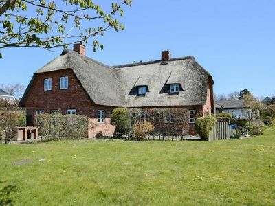 Photo for holiday home Ulla, Husum  in Nordfriesland - 4 persons, 2 bedrooms