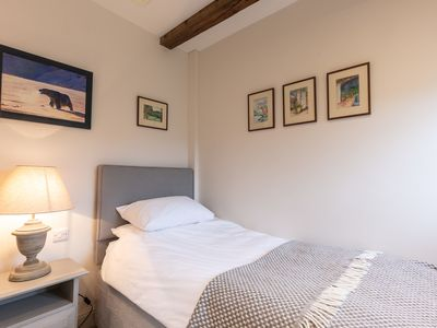 Photo for Heathend Holiday Cottage in the heart of the South Downs National Park