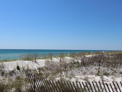Photo for 😊Updated Twnhome-Aug. 13-24-Last Open Time This Year! Pets OK! 5 Min to Beach�