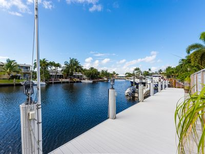 Photo for 3BR House Vacation Rental in Pompano Beach, Florida