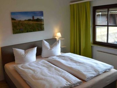 Photo for Double room, No. 27 - Appartementhotel Mare Balticum GmbH & Co KG