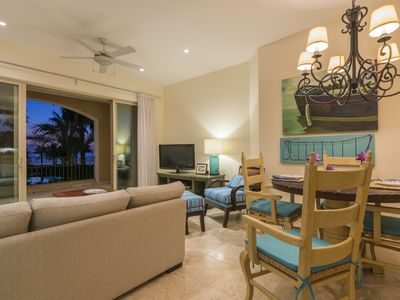 Photo for PDMB203-Beautiful front ocean condo