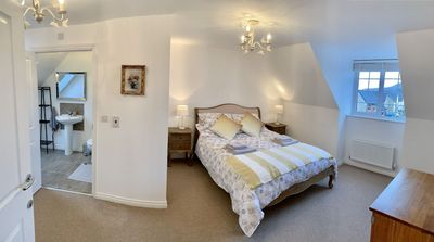 Photo for Property with Great Access - Sleeps max7
