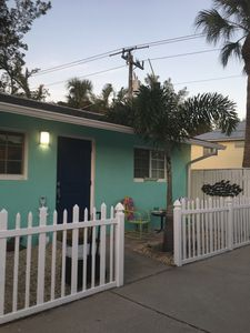 Photo for BEACH 1000 FT AWAY !!!!!!! 2 units  available side by side Great for families