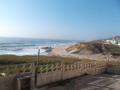 Photo for For rent House Sea View