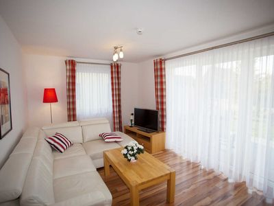 Photo for WI 3 Room Apartment 3 - Villa Wittow