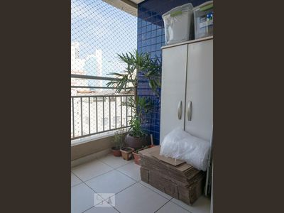 Photo for Beautiful apartment with 3 bedrooms and 2 suites