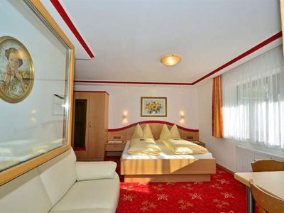 Photo for Double room - Elisabeth, house