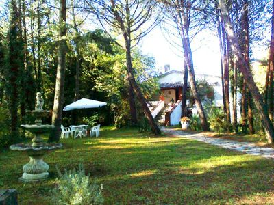 Photo for 4BR House Vacation Rental in Perugia