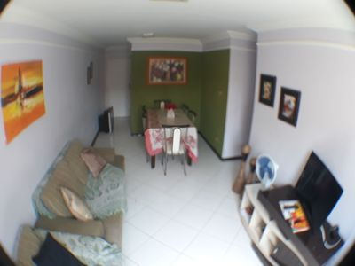 Photo for Apartment for Rent in Aracaju J104