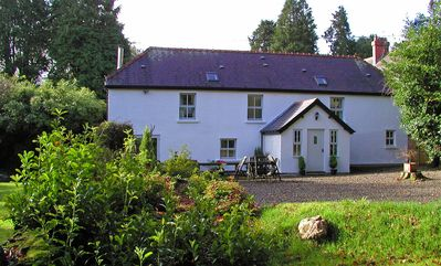 Photo for Country Cottage Near Narberth In Pembrokeshire, Wales