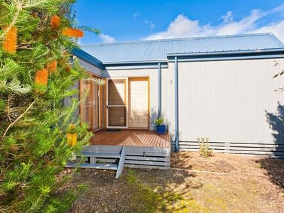 Photo for SWEET MODERN VILLA - Apollo Bay, VIC