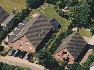 Photo for Apartment Dahme for 5 - 6 people with 2 bedrooms - Apartment in a detached Zweifa
