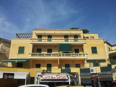 Photo for 2BR Apartment Vacation Rental in Anzio