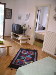 Photo for Apartment 5 min to centre & 15 min to beach