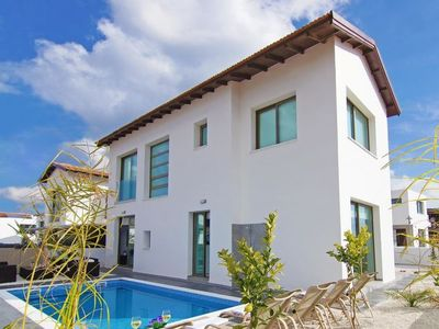 Photo for Vacation home ATLEV43 in Protaras - 6 persons, 3 bedrooms