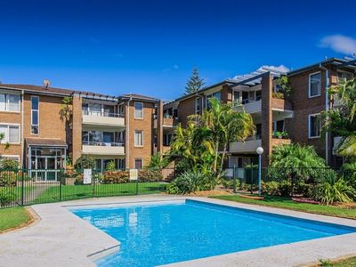 Photo for 2BR Townhome Vacation Rental in Port Macquarie, NSW