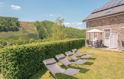 Photo for 3 bedroom accommodation in Steffeshausen-BurgReuland