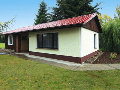 Photo for holiday home, Dannenwalde  in Uckermark - 3 persons, 1 bedroom
