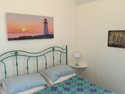 Photo for 1BR Apartment Vacation Rental in calatabiano, Sicilia