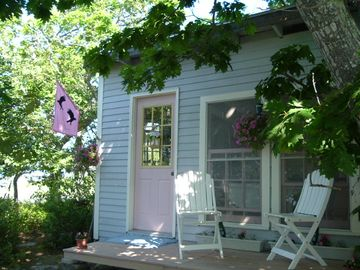 Search 627 holiday rentals