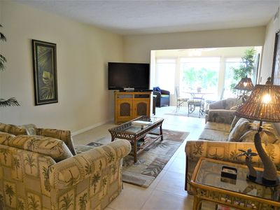 Photo for Sunset Royale Luxury Condo #208 in Siesta Key