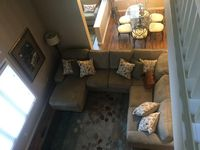 A wonderful 12yr experience in this gorgeous condo