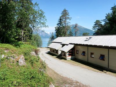 Photo for Vacation home Balestrand  in Balestrand, Western Norway - 4 persons, 2 bedrooms