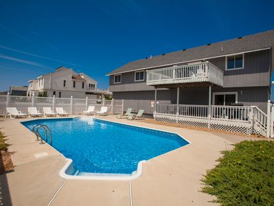 Photo for 5BR House Vacation Rental in Virginia Beach, Virginia