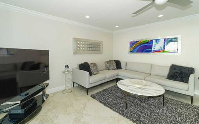 Photo for House Of The Sun #206GS: 2 BR / 2 BA condo in Sarasota, Sleeps 6