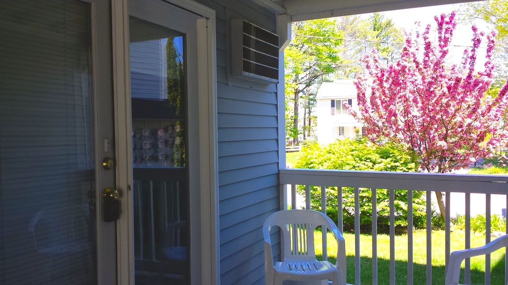Reserve Summer 2018 Now Ogunquit Condo W Pool Amp Close To