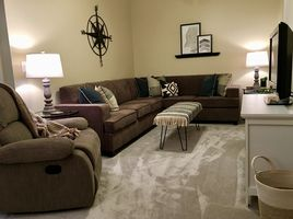 Photo for 1BR Condo Vacation Rental in Starkville, Mississippi