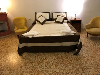 Photo for San Gallo Home apartment in Duomo with WiFi.