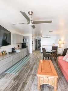 Photo for NEW: Take in the OCEANVIEW & relax on your PERFECT vacation