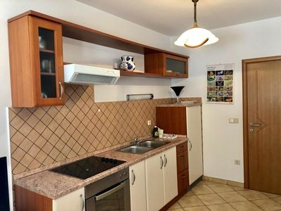 Photo for Apartment Krivi (59407-A1) - Premantura
