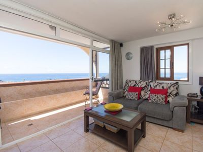 Photo for Apartment Fewo Brian in Palm- Mar - 4 persons, 2 bedrooms