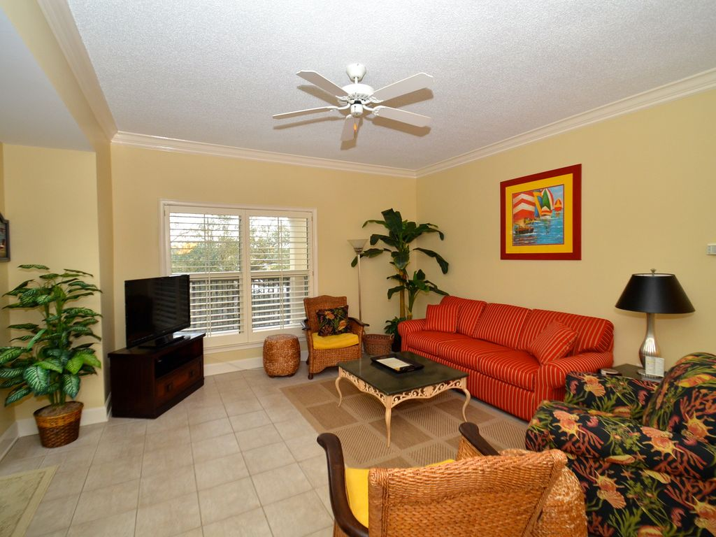 301 North Shore End Unit Reserve Now VRBO