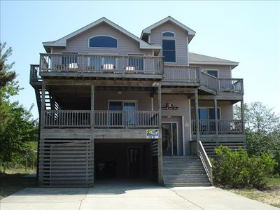 Photo for Oceanviews/Shortwlk2bch&Shops/HEATEDPool,SEPTDEALS-EASY walk2everything!OwnerMng