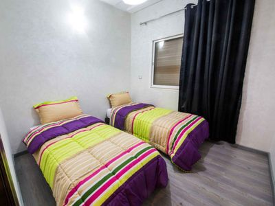 Photo for apartement well located