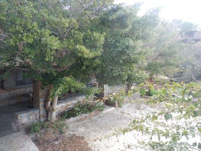 Photo for 2BR House Vacation Rental in Κούνδουρος