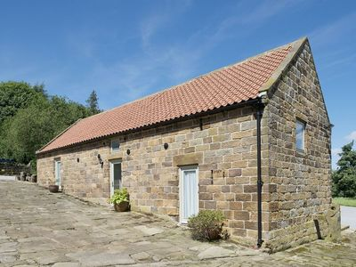 Photo for 3 bedroom property in Danby.