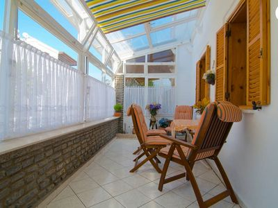 Photo for LOVELEY AND FAMILY FRIENDLY HOUSE IN THE HEART OF TURGUTREIS NEAR MARINA